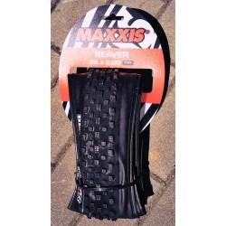 Plášť Maxxis Race TT 29 x 2.0